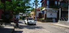 Rua de Pipa