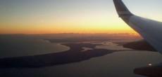 Voando Norwegian