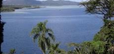Florianópolis: Trilha Caminho da Costa