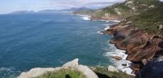 Florianópolis: Trilha do Gravatá