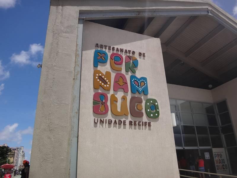 Adesivo De Azulejo Para Banheiro Pastilha ~ Recife Antigo e Instituto Ricardo Brennand Turismo Independente