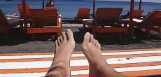 praia-ferias