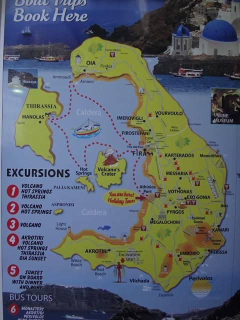 Suficiente As ilhas gregas e o Mar Egeu. | Turismo Independente TU77
