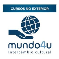 Parceria Turismo Independente e Mundo4U.