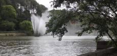 O Museu da Água de Indaiatuba
