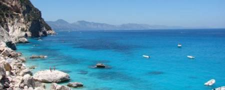 Sardenha, a joia do Mediterrâneo